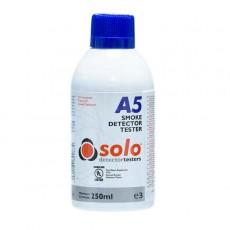 Аэрозоль SOLO A5-001