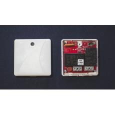 Беспроводной выключатель СН-Выключатель