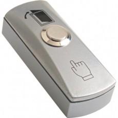 Кнопка выхода АТ-Н805А накладная