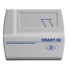 Блок питания Квант -50П