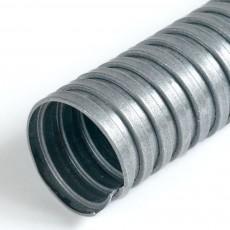 Металлорукав РЗ-ЦХ 25мм