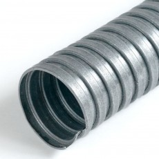 Металлорукав РЗЦХ -15 мм