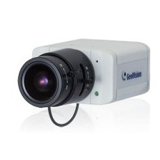 Видеокамера GV-BX3400 (GV-BX320D-1)