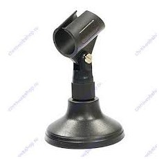Подставка для микрофона EGA D-32