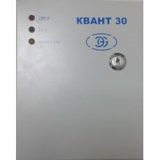 Квант -30 NB