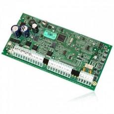 PC1616 (плата)