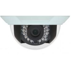 Видеокамера IPC324ER3-DVP-F28