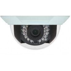 Видеокамера IPC324ER3-DVPF60