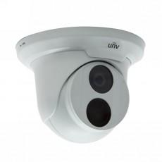 Видеокамера IPC3614SR3-DPF60M