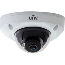 Видеокамера IPC312SR-VPF36