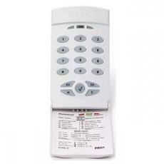 Кодонаборник для контрольных панелей RXN-9