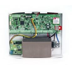 Контрольная панель Норд GSM WRL