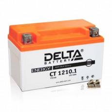 Аккумуляторная батарея СT 1210.1 Delta