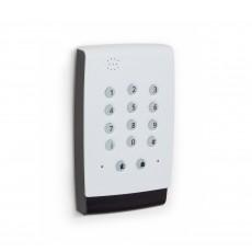 Клавиатура Скиф GSM-K
