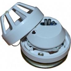 Сигнально-пусковое устройство УСПАА-1v2