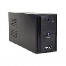 ИБП UPS SVC V-600-L