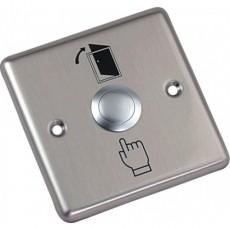 Кнопка выхода АТ-Н801В