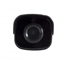 Видеокамера IPC2122SR3-PF60-C
