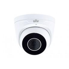 Видеокамера IPC3634ER3-DPZ28