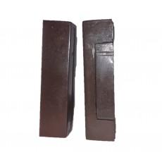 Контакты магнитные СКИФ M50 (коричневый)