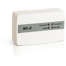 Модуль сопряжения МС-E