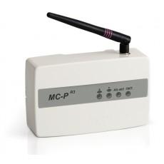 Радиоудлинитель интерфейса МС-Р