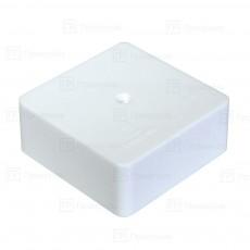 Универсальные коробки для кабельного канала (распределительные, установочные коробки)