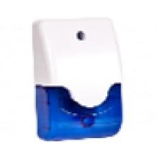 Сирена Янтарь 12 blue