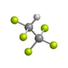 Газ хладон HFC-125