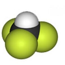 Газ хладон 23