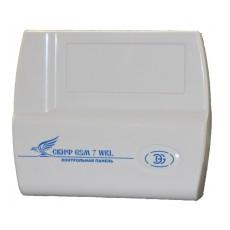 КП Скиф GSM 7 WRL без динамика