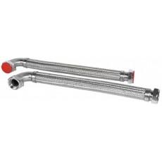 Рукав высокого давления RV-40GZ/450-1/2