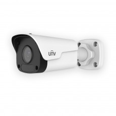 Видеокамера IPC2122LR3-PF40M-D