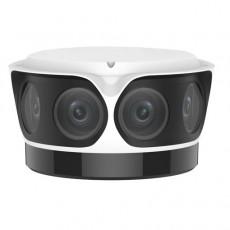 Видеокамера IPC324LR3-VSPF28-D