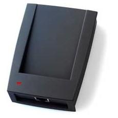 Настольный считыватель 13,56 МГц (чтение/запись) Z-2 (мод. MF)/Z-2 USB MF