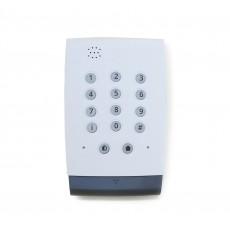 Контрольная панель Норд GSM Air