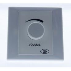 Регулятор громкости EGA M-603